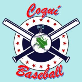 CoquiBaseball